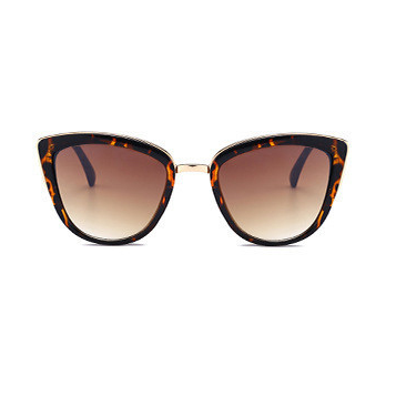 Tonia Sunglasses