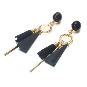 Pyrus Earrings