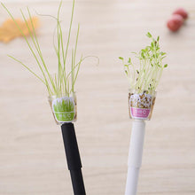 Load image into Gallery viewer, Pens that grow PLANTS