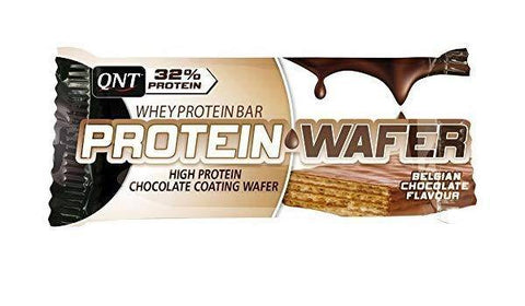 Image of Protein Wafer