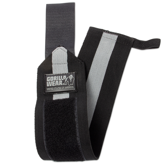 Gorilla Wear - Wrist Wraps Ultra