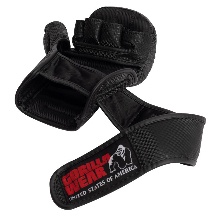 Ely MMA Gloves Sparring Gloves