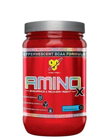 Image of Amino X
