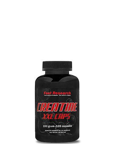Image of Creatine XXL Caps