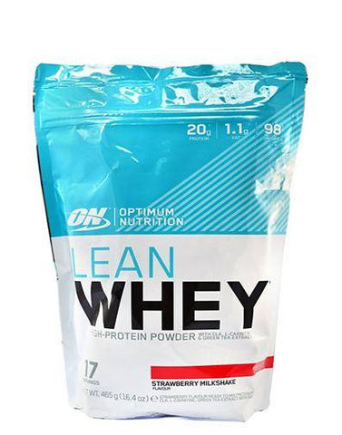 Image of ON Lean Whey