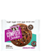Lenny & Larry's The complete cookie Chocolate Donut