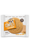 Lenny & Larry's The complete cookie Peanut Butter