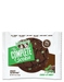 Lenny & Larry's The complete cookie Choc-o-mint