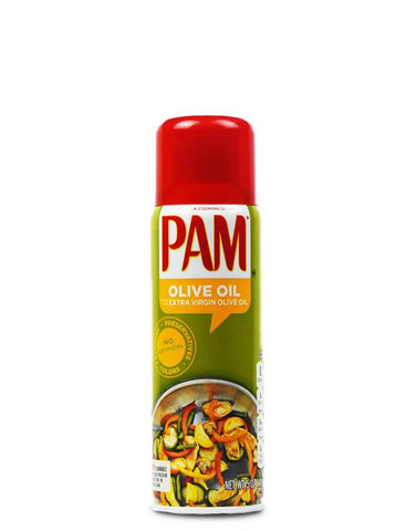 Image of PAM Olive Oil