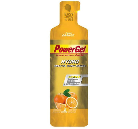 Power Gel Hydro