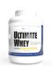 Bio Synthesis - Ultimate Whey - Vanilla - 2kg - 54 servings