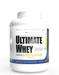 Bio Synthesis - Ultimate Whey - Banana - 2kg - 54 servings