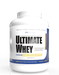 Bio Synthesis - Ultimate Whey - Chocolate - 2kg - 54 servings
