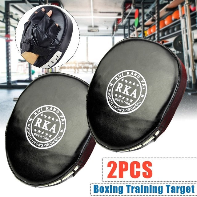 Punch bag for boxing - MMA