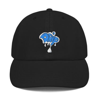 Drip dads hat - Hype Gear