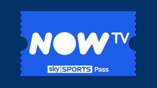 Sky Sports Pass per NOW TV 1 MESE - YOUBUYITALIA