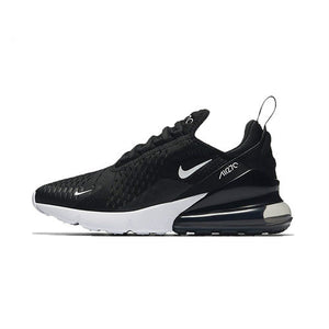 Original Authentic Nike Air Max 270 Mens Running Shoes