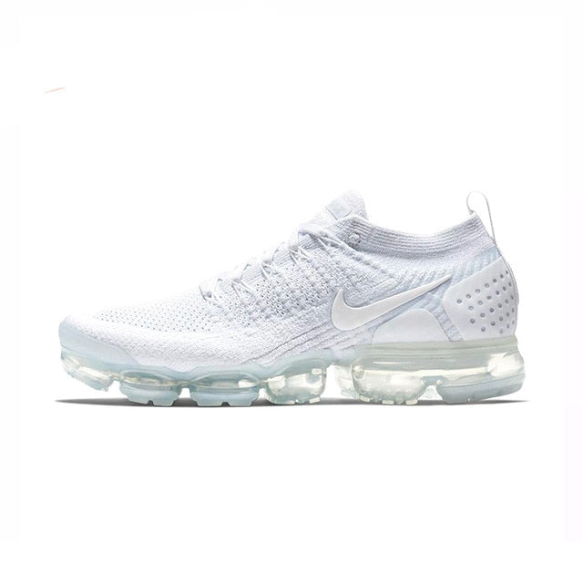 Original Authentic NIKE AIR VAPORMAX FLYKNIT