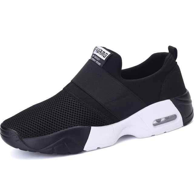 Sneakers Women's Running Shoes