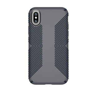 Iphone X grip case