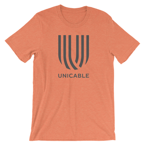 Playera Suave Unicable