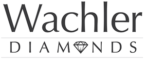 Wachler Diamonds