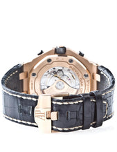 Load image into Gallery viewer, Audemars Piguet Royal Oak Offshore Pink Gold, Watch,  - [Wachler]