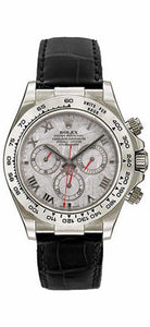 Cosmograph Daytona Men's Watch 116519