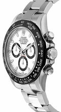 Load image into Gallery viewer, Cosmograph Daytona Panda Men's Watch 116500LN