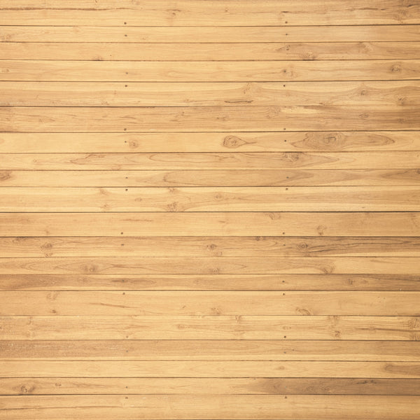 Interesting facts about hardwood flooring