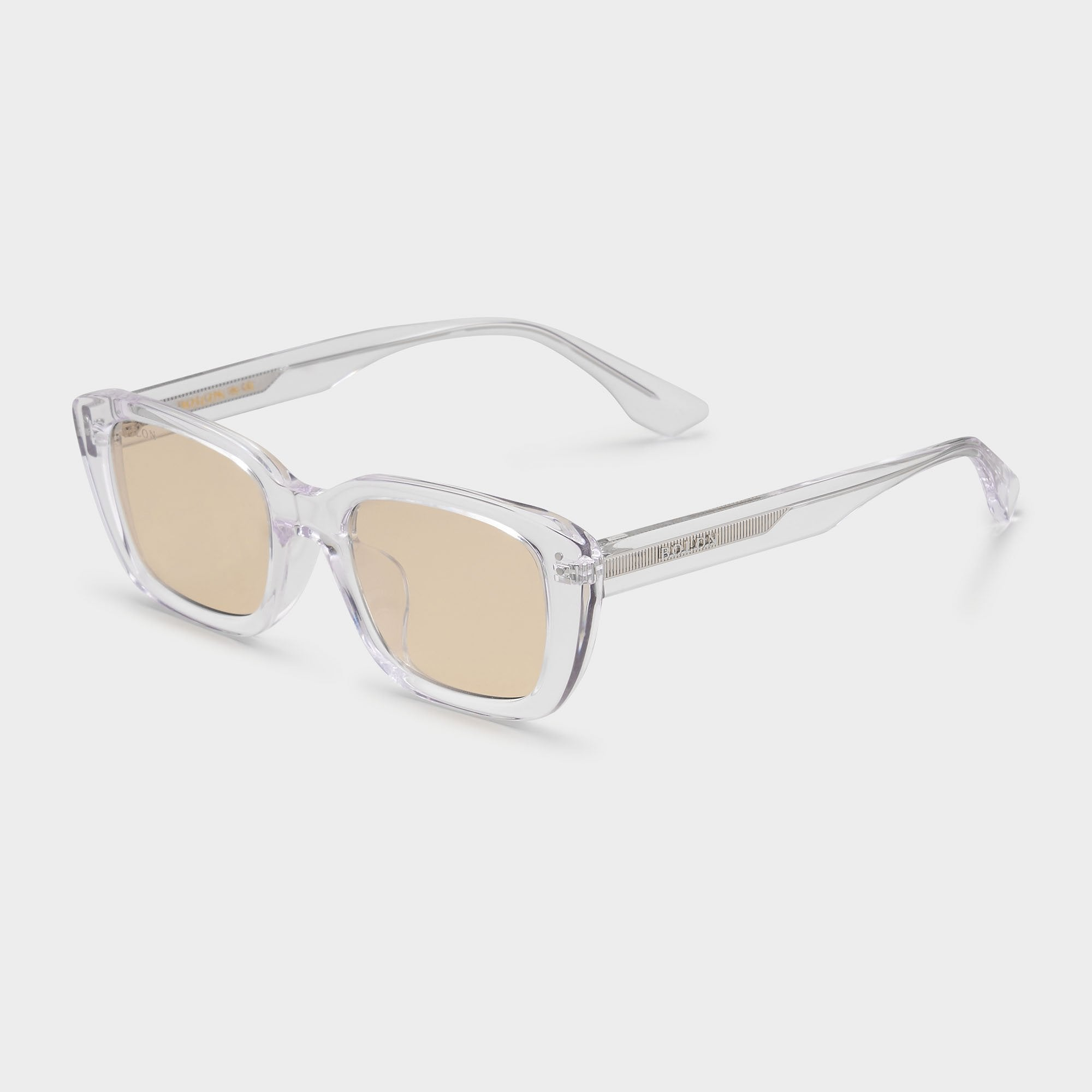 Photochromic Transparent Yellow E90