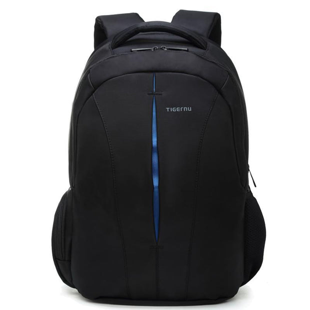 Tigernu Waterproof USB Backpack