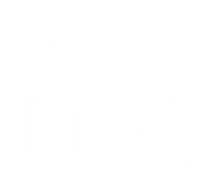 DOZOproducts