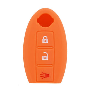 Nissan Smart Key Case Cover