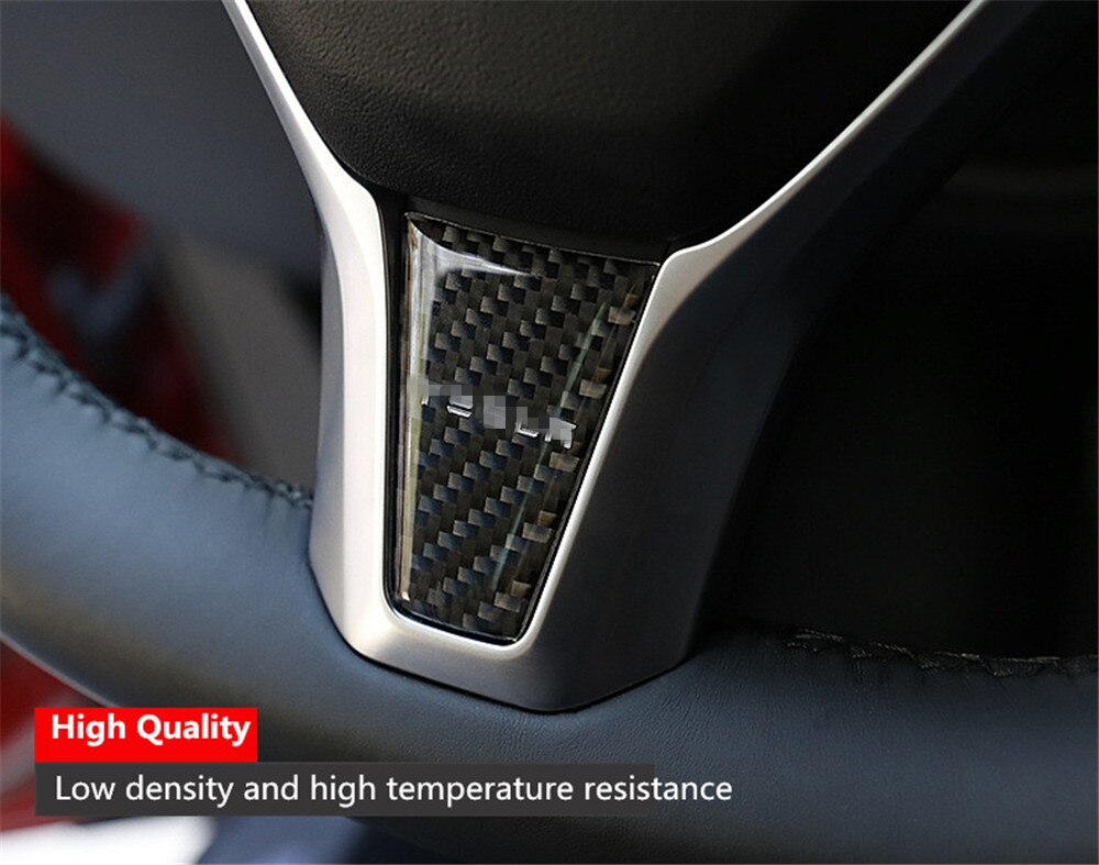 Carbon Fibre Door Handle Cover Wrap