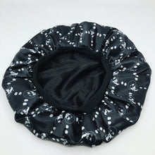 Women's Bonnet (4 patterns to choose from)