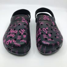 SG Clog Shoes (Women's) - 3 Colors