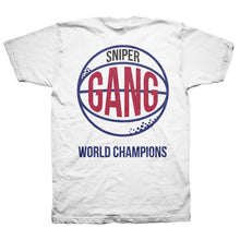 World Champs (White)