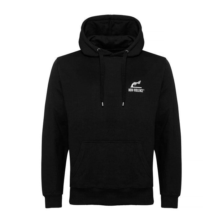 Hoodie for Peace