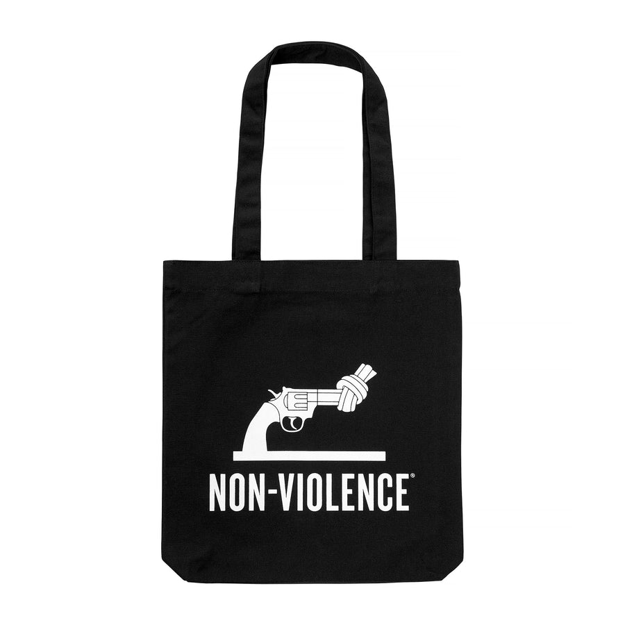 Tote bag for peace