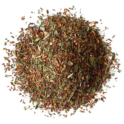 Organic Peppermint Rooibos