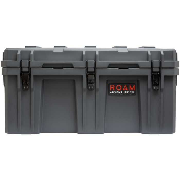 Roam Adventure Co 160L Rugged Case