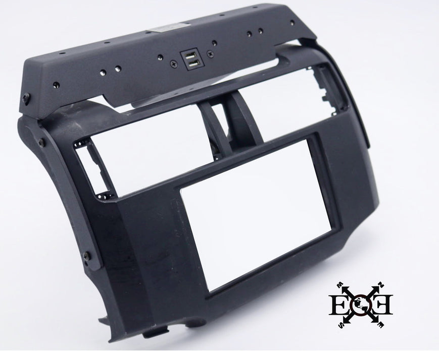 4Runner Powered Accessory Mount (2010-2021)