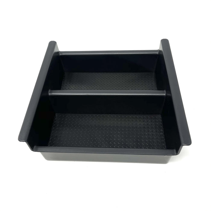 4Runner Lifestyle Center Console Organizer