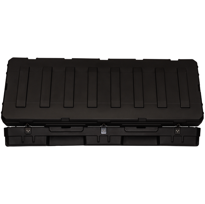 Roam Adventure Co 83L Rugged Case