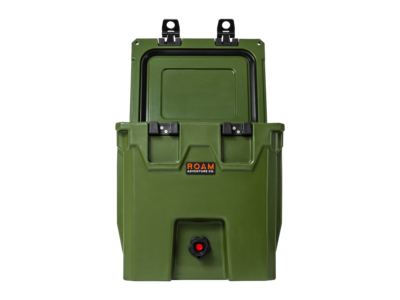 Roam 20 QT Rugged Drink Tank