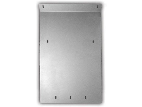 CBI 1995-2002 4Runner Rear Skid Plate