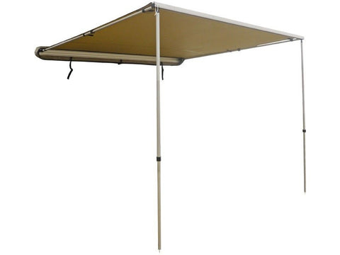 Front Runner Easy-Out Awning