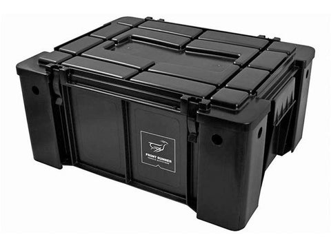 Wolf Pack Cargo Box by Front Runner