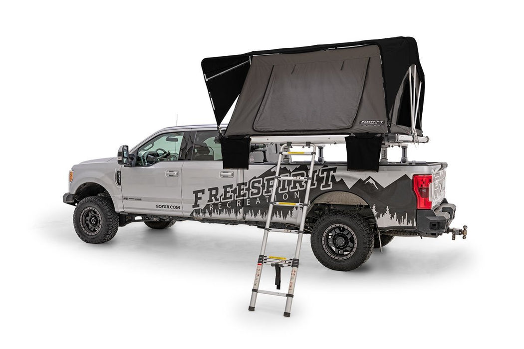 "Freespirit Recreation High Country 80"" (4-5 People)"